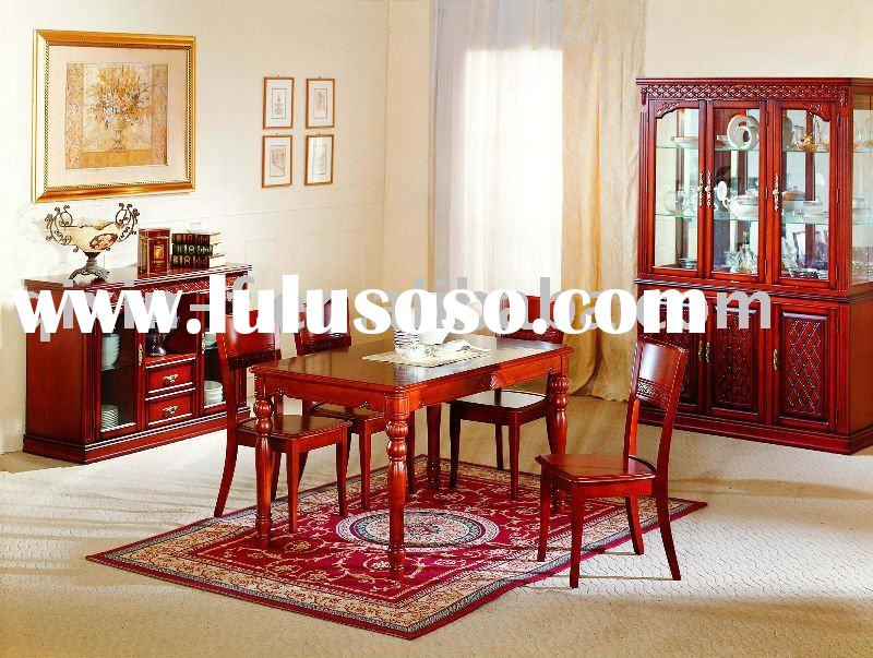 dining furniture/dining room furniture/furniture living room