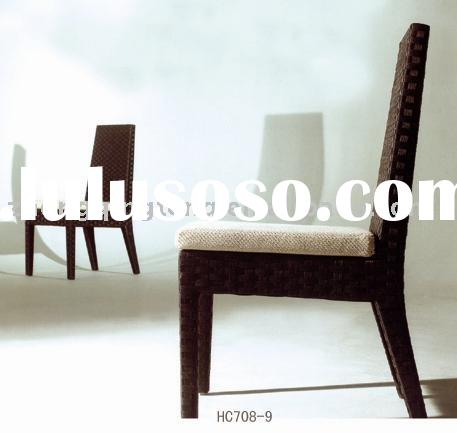 Dining Room Chairs Nh