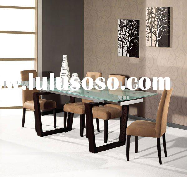 restaurant table and chairs philippines restaurant table  : diningtableandchairsdiningroomtable from www.lulusoso.com size 600 x 569 jpeg 50kB
