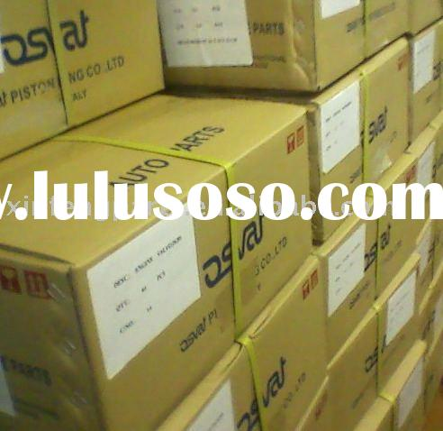 forklift engine spare parts  for DAEWOO