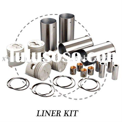 forklift spare parts used for DAEWOO DC24 car repair kit