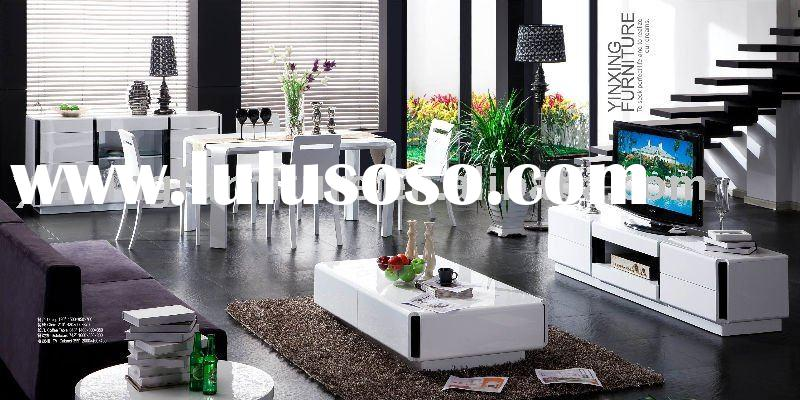 ... white high gloss living room furniture best living room 2017 ... - Gloss Living Room Furniture - The Best Living Room Ideas 2017