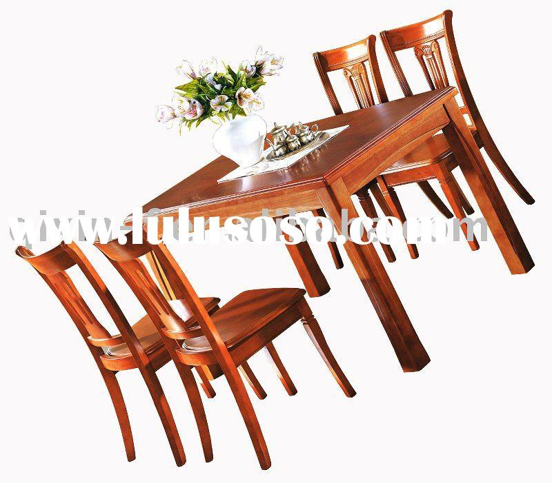 home furniture/dining room furniture/dining table