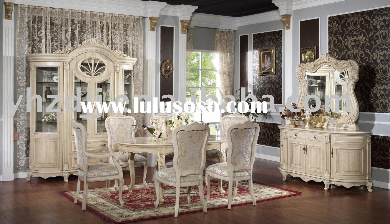 new classic dining room furniture, new classic dining room ...