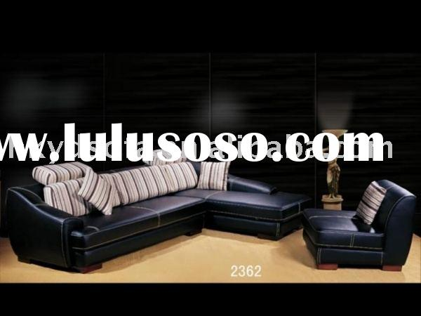 living room sofa/ sofa sets/ leather sofa