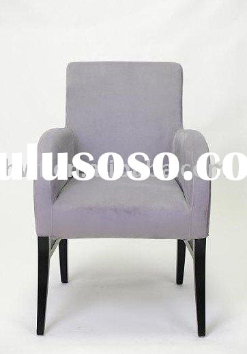 modern dining room chair SC3312