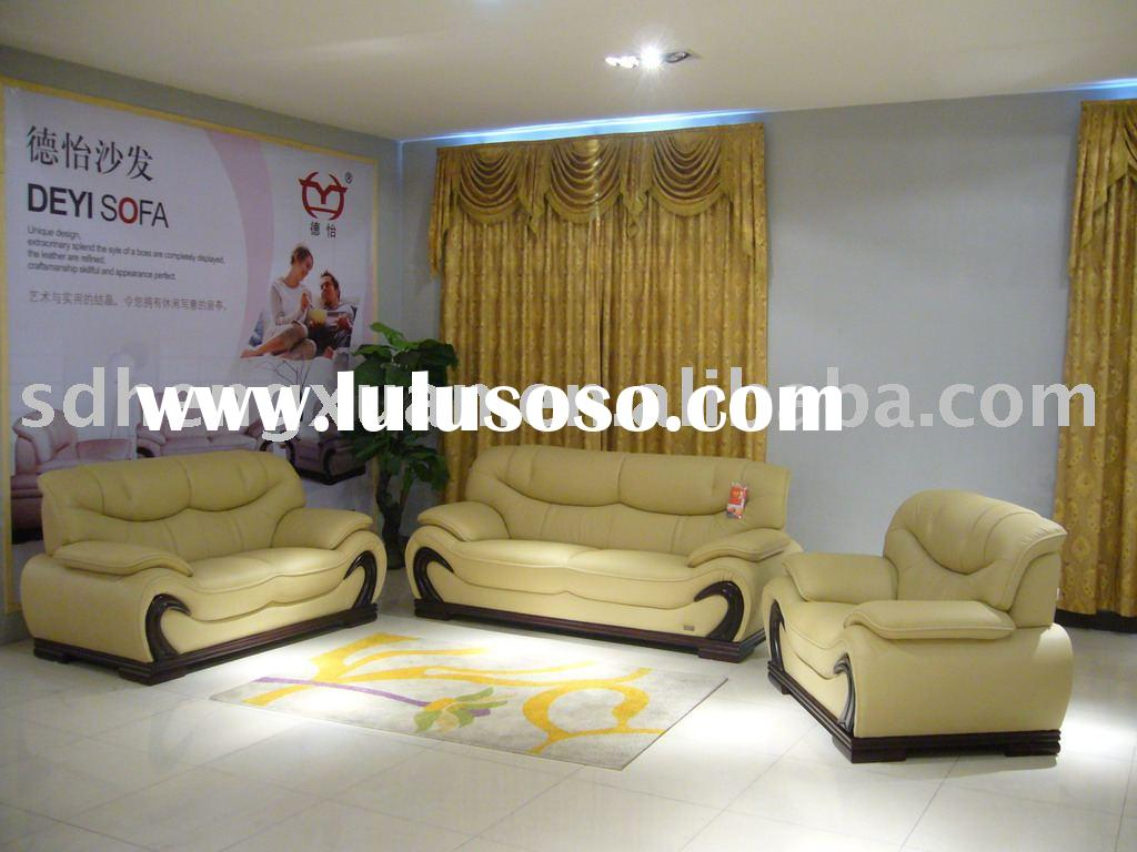 white modern leather living room sets modern leather living room white modern leather living room sets modern leather living room furniture sets breakthecycle co