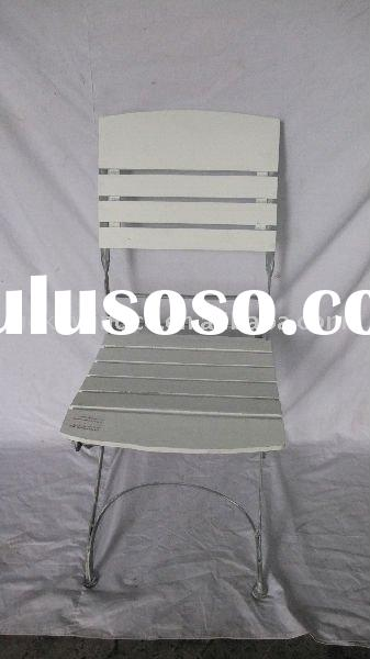 shabby chic  dining room chairs