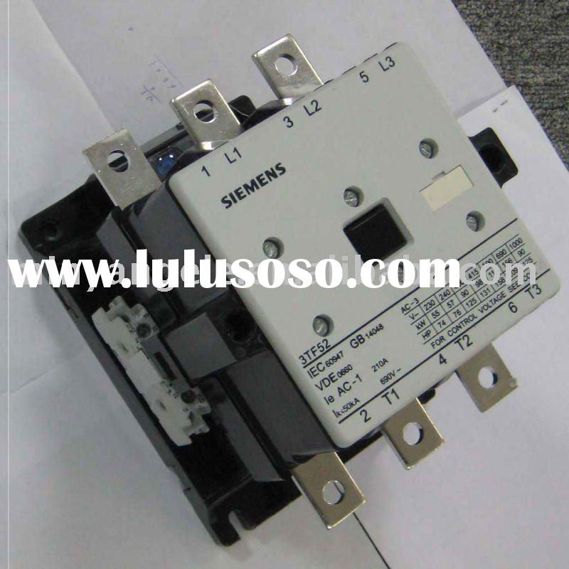 Home Air  Home Air Conditioner Contactor