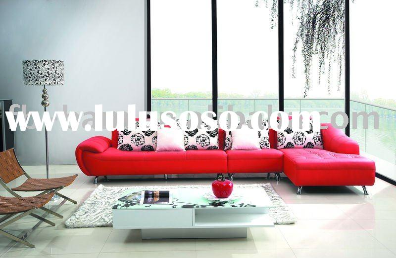 Corner Sofas - leather sectional corner couches and beds