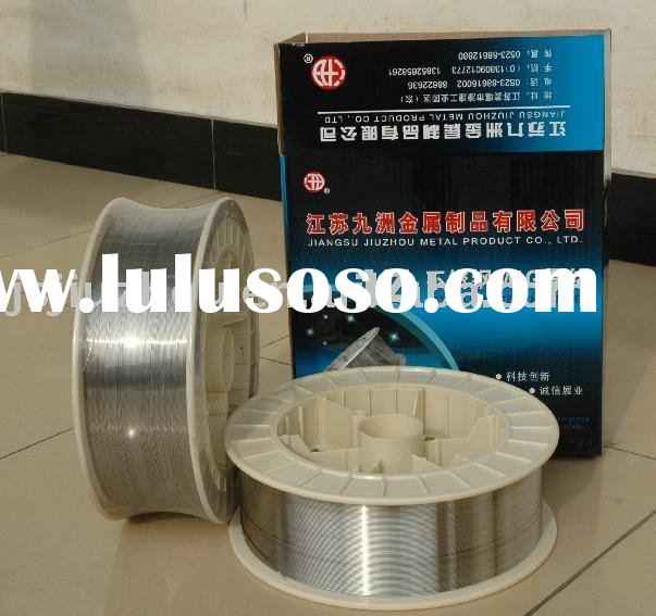 stainless steel argon arc welding wire ER308