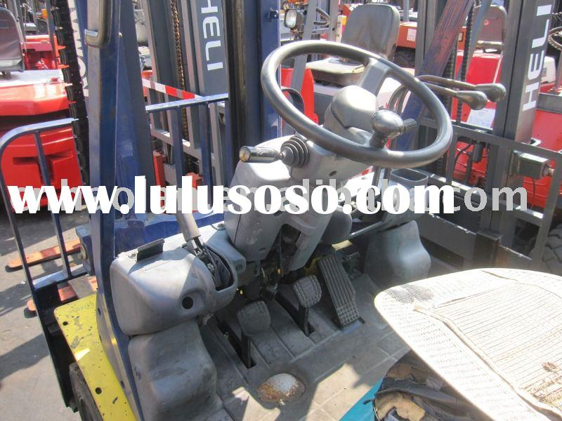 used forklift 2.5t for sale(used forklift second hand forklift fork lift)