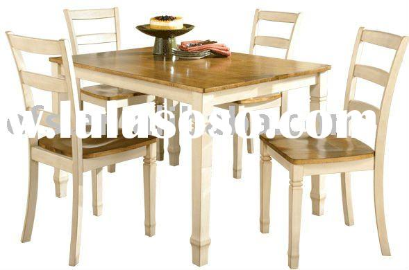 Cheap Dining Table Sets Under 100 Cheap Dining Table Sets Under 100