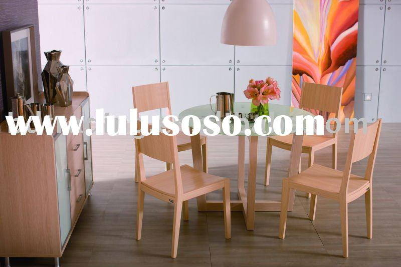 Top dining room furniture sets white 800 x 533 · 53 kB · jpeg