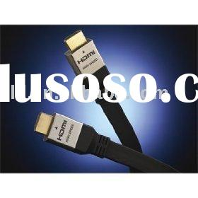 10FT HDMI cable 1080p v1.3 Digital Audio / Video Cable Premium Quality