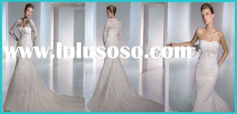 Wedding gown rental in san diego cheap wedding dresses for Cheap wedding dresses san diego