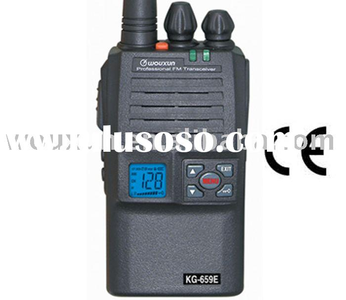 2 way radios , 2 way radio , radio communication