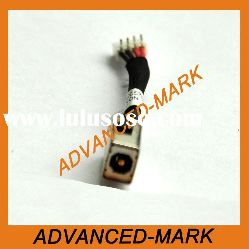 6017B0205701     Laptop  DC Power Jack with Cable