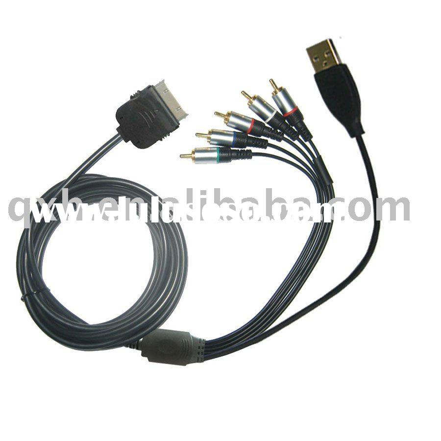 AV to USB Cable,USB cable,AV cable,HDMI cable,USB fan/light