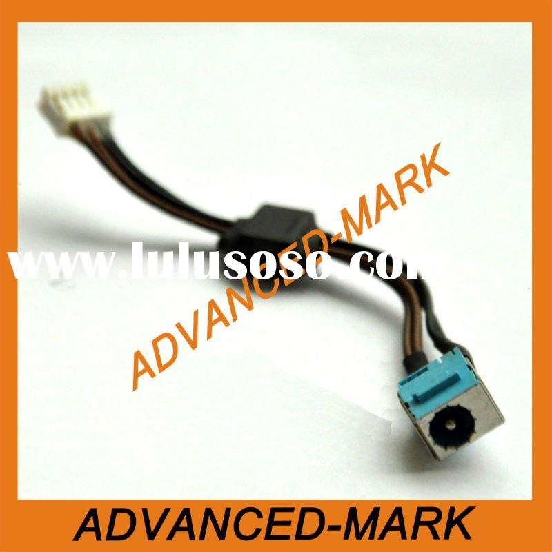 Aspire 5315   Laptop  DC Power Jack with Cable