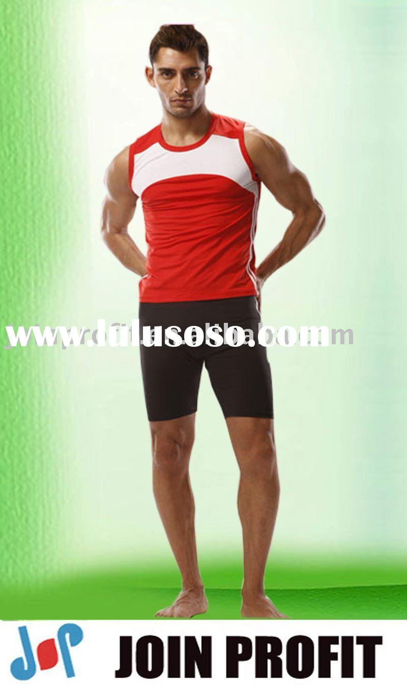 Fashion Athletic Wear,Fashion jerseys