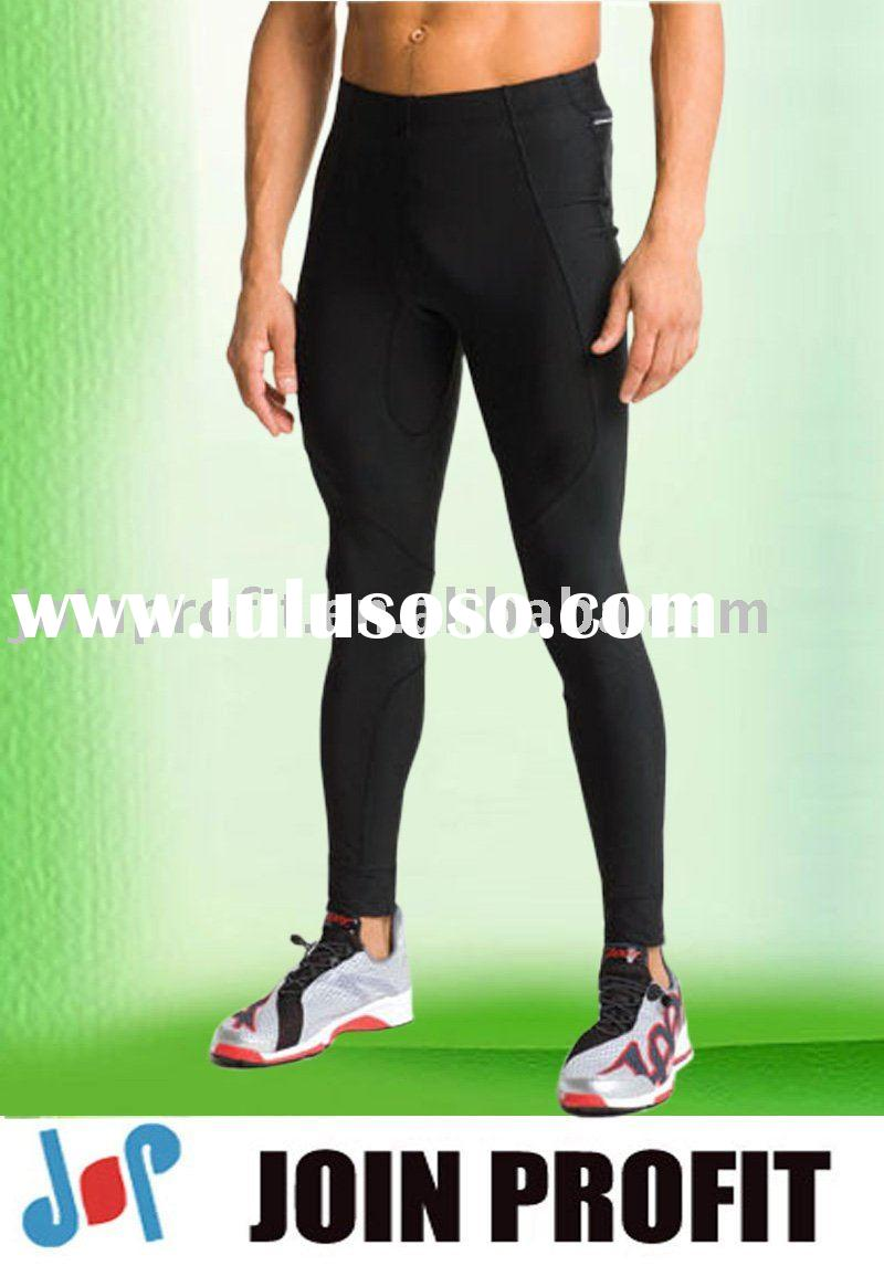 High Compression Wear, Fitness wear, Athletic wear