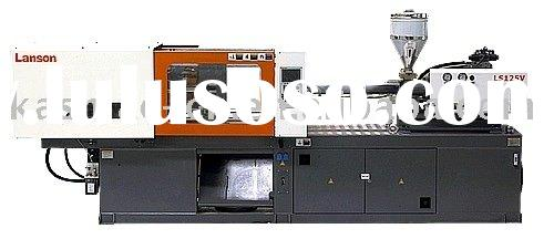 Injection molding machine for PPR and PVC pipe fitting