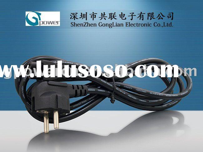 LAPTOP power cable