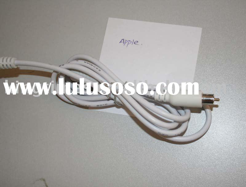 Sell laptop DC power cable for Apple notebook