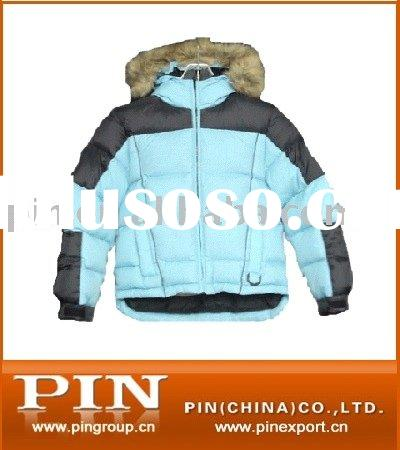 Snowboard Jacket,winter wear,men jacket