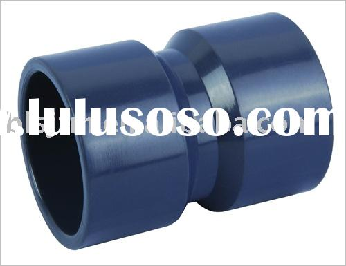 Plastic fitting pipe manufacturers