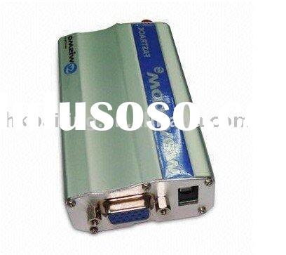 USB INDUSTRIAL  GSM/GPRS MODEM wireless networking communication devices