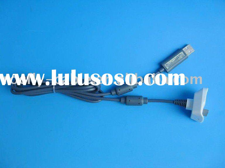 for Xbox 360 Cable (Controller Power)
