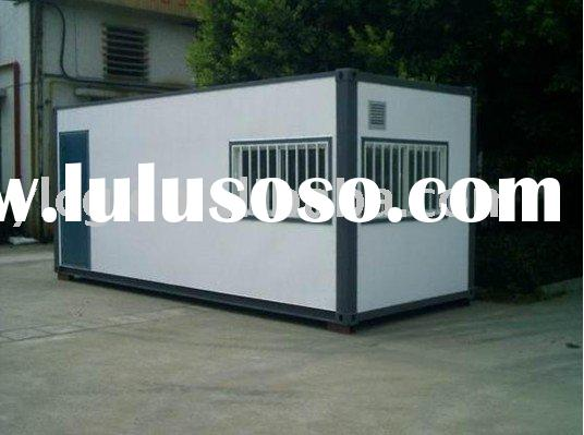 Apex Modular Homes - Custom prefabricated wholesale modular home