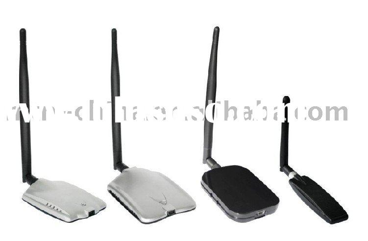 wireless communication accessories products
