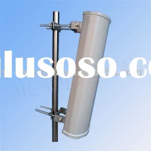 2.4G Wireless Antenna