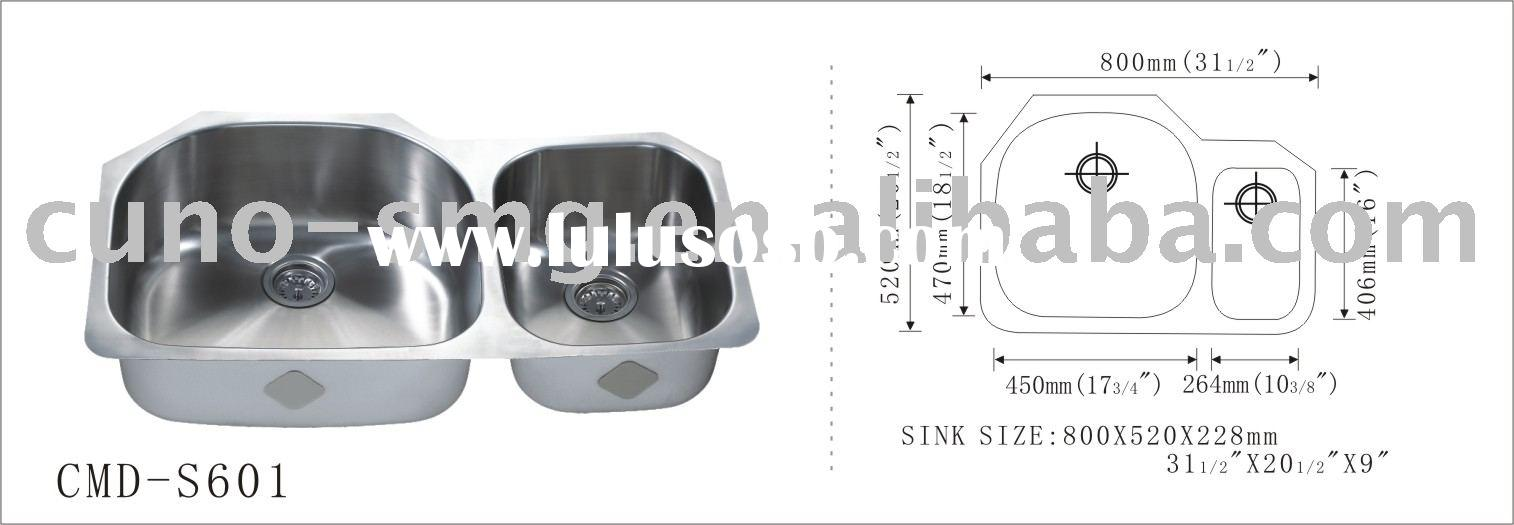 304#stainless steel kitchen sink,kitchen sink,steel sink,stainless steel kitchen sink