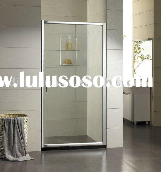 used bathroom partitions. bathroom stalls bathroom and bathroom, Home decor