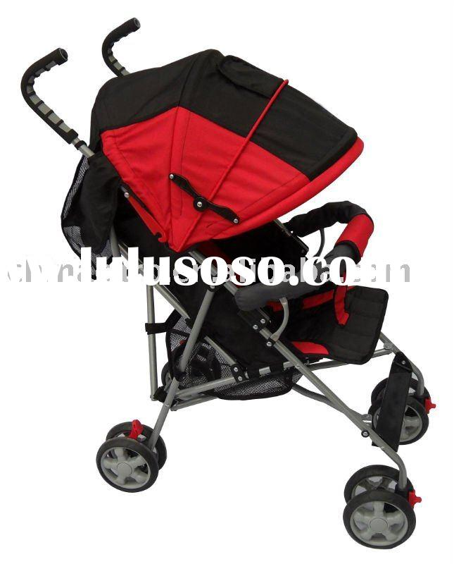 CA-BB260B Baby Stroller With CE Certificate