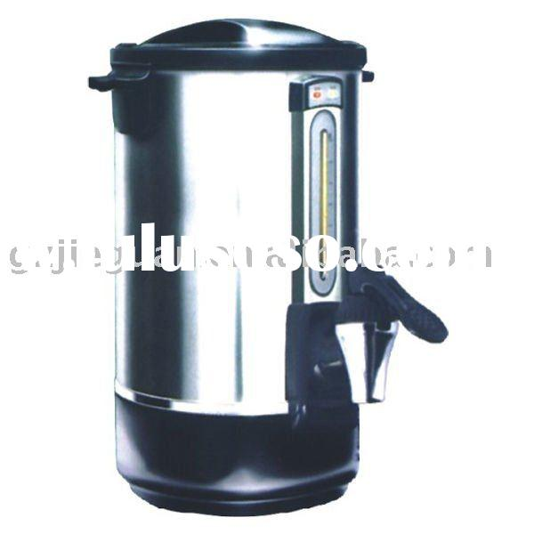 Flavia Coffee Machine Brewer Flavia Coffee Machine Brewer