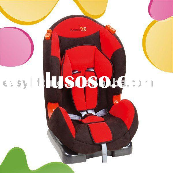 Ratchet Tie down Safety Baby Car Seat