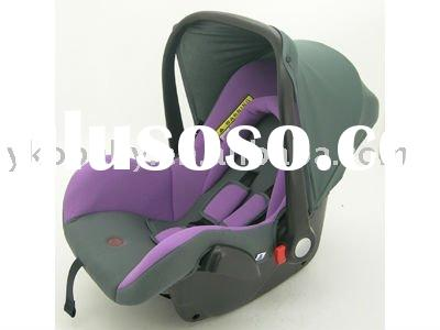 Safety Baby car seat (0-13kg)