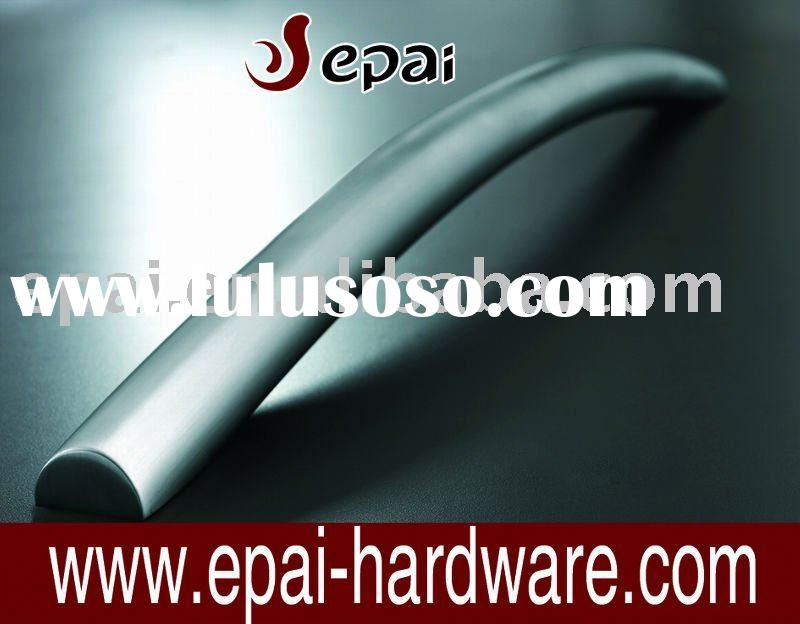 Stainless Steel Appliance Handles
