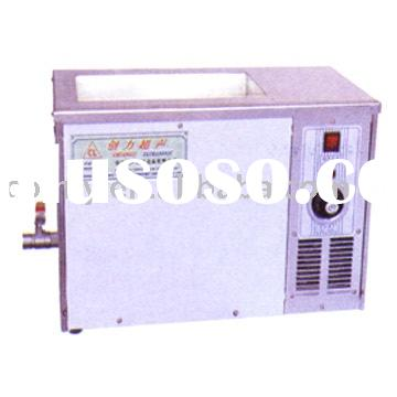 Stainless Steel Ultrasonic Cleaner, Industrial Ultrasonic Cleaner