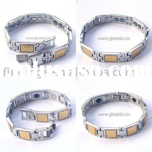 Stainless steel jewelry wholesale, Chinese bracelet