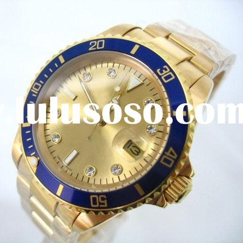 Nice Watches Brands