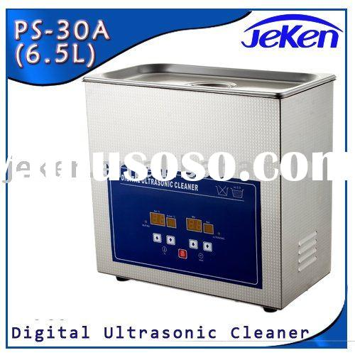 Ultrasonic surgical instrument Cleaner