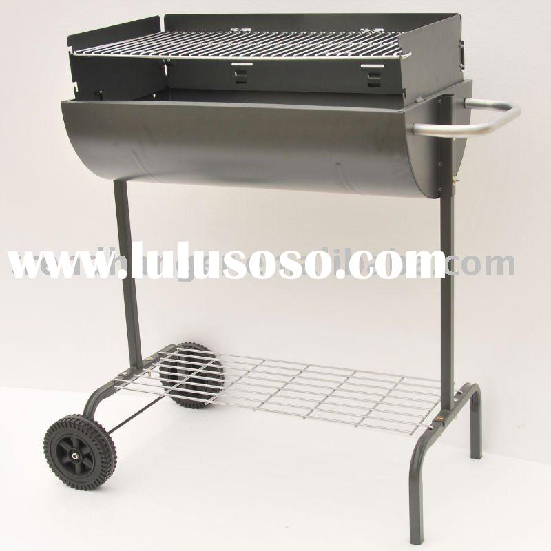 Search Results Lyfe Tyme Smoker For Sale.html