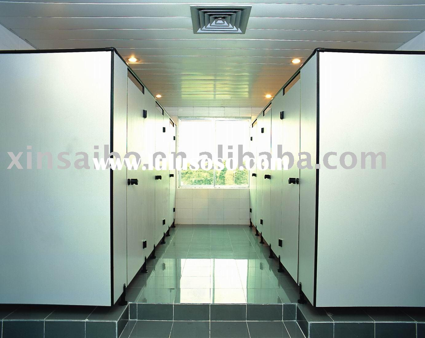 Bathroom Partitions Hardware Commercial Bathroom Partitions Hardware Commercial Manufacturers