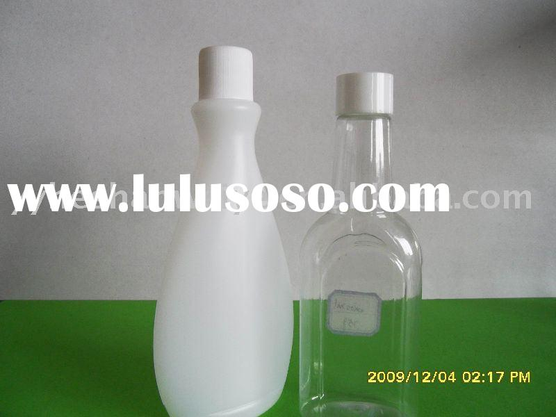 bottle closure (used to cover on plastic bottle, bottle screw closure)